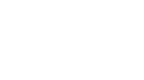Mag by CUORE