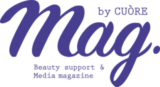 Mag by CUÒRE